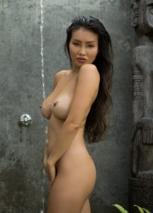 Проститутка тайка